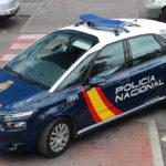 Nationale Politie ontmantelt criminele organisatie die zich bezig hield met drugs