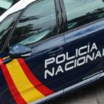 Benidorm: Nationale Politie arresteert 58-jarige Belgische crimineel