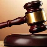 Rechter beslist: illegaal chalet in Javea moet weg