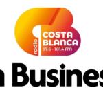 Nieuwe interviews op CostaBlancaRadio.nl