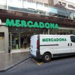 Supermarktketen Mercadona verdeelt opnieuw deel van de winst onder personeel