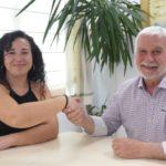 Compromís en PSOE bereiken overeenstemming over coalitie Altea