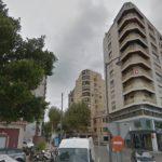 Denia: nieuwe verkeersregels op Calle Marqués de Campo