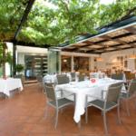 Restaurant Casa Pepa (Ondara) verder onder vlag BonAmb (Jávea)