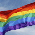 Benidorm kleurrijk tijdens Pride Festival