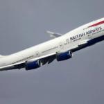 British Airways bij 'slechtste luchtvaartmaatschappijen van het Verenigd Koninkrijk'
