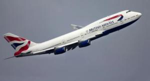 british airways costa blanca alicante elche airport