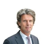 Interview met NL-ambassadeur in Spanje inzake Corona-crisis