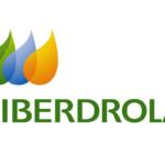 Iberdrola heeft plan ontwikkeld om groener te worden