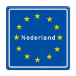 The Netherlands extend negative travel advice to travel abroad, including Spain, until April 15