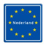 Nederland verlengt negatieve reisadvies voor buitenland, waaronder Spanje, tot 15 april