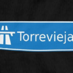 Torrevieja is one of three most unsafe cities with over 50,000 inhabitants in Spain