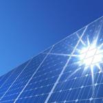 Falck Renewables will invest 110 million euros in solar plant in Chiva, Valencia