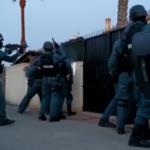 Alicante / Torrevieja: echtpaar gearresteerd in verband met inbraken in landelijke huizen